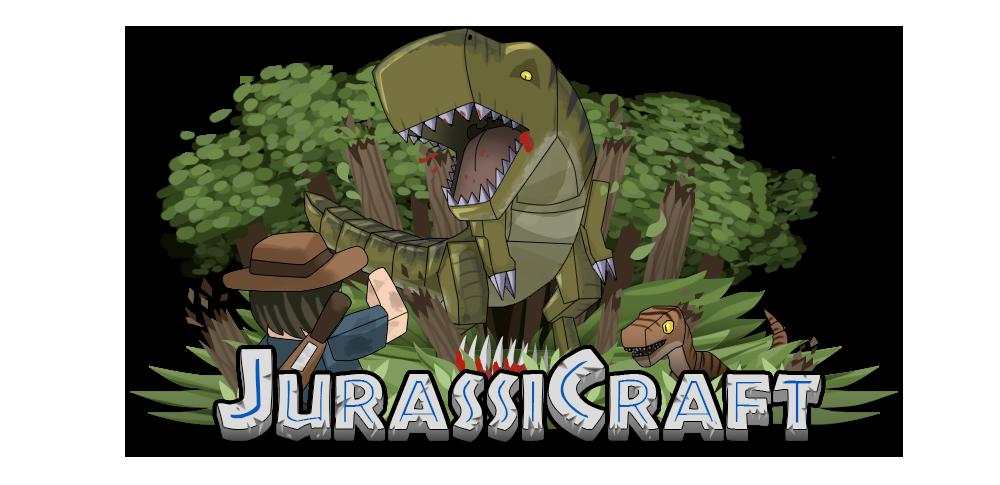 Jurassicraft mod para minecraft 1131122 minecraftdos el mod se ha basado en el universo jurassic park pero el contenido de este mod no se limita a esta franquicia en particular por lo que ver varias otras gumiabroncs Images