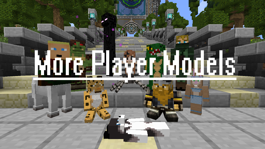 how to put minecraft on 2 players
